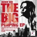 Jackin Box - Big Mama (Original Mix)