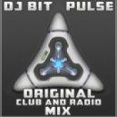 Dj Bit - Pulse (Original Club mix)