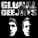 Global Deejays - Freakin Out (Steve Wish Remix)