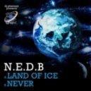 NEDB - Land Of Ice