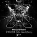 Tristan Garner - Overdrive (Falko Niestolik Mix)