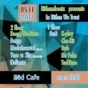 Dj MadeInCartel - RITHMABEATZ - Live set by DJ MadeInCartel @ Honey Cafe 5.11.11