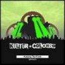 Pre:amp - Koi Fish (Kultur.. Colombo Remix)