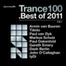Triple A - Winter Stayed [Armin Van Buure