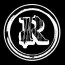Datsik & Flux Pavillion - Game Over (Emer Remix)