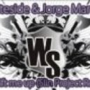 Whiteside & Jorge Martin S - You Lift Me Up (Slin Project & Whiteside Remix)