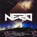Nero - Scorpions