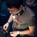 Nom De Strip & TJR feat. Sue Cho vs Far Too Loud - My Life (Dj Khitrov Bootleg)