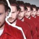 Dj Smash - Можно Без Слов (Dj Tarantino Radio Version)