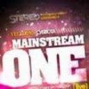 MainstreaM One - Частицы