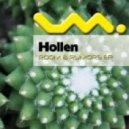 Hollen - Dribbled (Original Mix)