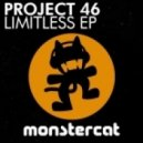 Project 46 & Gemellini Ft. Corinne Lee - Crazy (Original Mix)