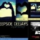 Deepside Deejays - Stay With Me Tonight (Club Mix)