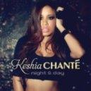 Keshia Chante - Set U Free