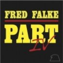 Fred Falke & Kris Menace - Electricity (Original Mix)