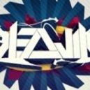 Kezwik - Trigger (feat  Mel Presson - Original Mix)