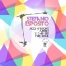 Stefano Esposito - Father (Original Mix)