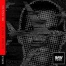 Saso Recyd - Ka Ra Te (Original Mix)