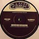 George Benson - Love X Love (Koko Southport Edit)