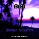 Bibi - Jungle Scratch