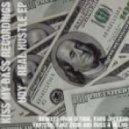 Udy - Real Hustle (II Tone Remix)