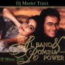 Al Bano & Romina Power - Felicita (Dj Chrys Extended Club Remix 2011)