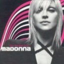 Madonna - Die Another Day 2011 (Dj Sujo Bootleg)