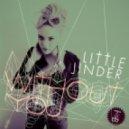 Little Jinder - Without You (Seba Remix)