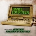 Ace Ventura - Presence (Ectima remix)