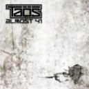Tapesh - The First Room (Richtberg & Wojkowski Remix)