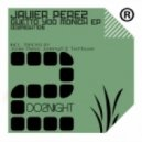 Javier Perez, Techouzer - Sex Appeal (Original Mix)