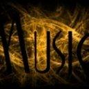 Krafty Kuts vs Rob Base & DJ E - It Takes Noise (DJ Moon\'s Mash)