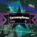 Daily - Saxonophone (s Frisch Und Fruchtig Remix)