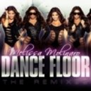 Melissa Molinaro - Dancefloor (Loverush UK! Club Mix)
