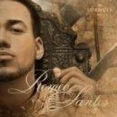 Romeo Santos feat. Pitbull - Aleluya (Radio Edit)