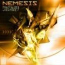 Nemesis - Sandworm
