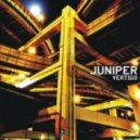 Juniper - Benny