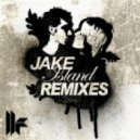 Jake Island Ft. Ray Saint-Ville - Real Love (Rocco Dub Mix)