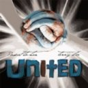 Pascal Tokar & Terry Lex - United (Original Mix)