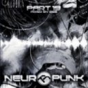 Bes - NEUROPUNK Part 19