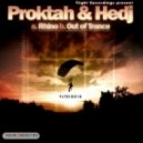 Proktah & Hedj - Rhino