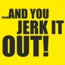 Caesars - Jerk It Out [Sawgood Remix]