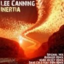 Lee Canning - Inertia (Adam Nickey Remix)