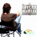Jaycee Madoxx - Never Say Never (Gordon & Doyle Remix)