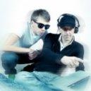 Vnalogic & David No Fuck - I Go Back To Amsterdam (Taito Remix)