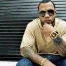 Flo Rida -  Good Feeling (DJ Ingo & DJ Micaele Remix)