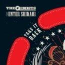 The Qemists - Take It Back feat. Enter Shikari (VIP Mix)