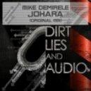 Mike Demirele - Johara (Original Mix)