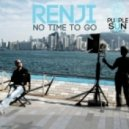 Renji - No Time To Go (Original Mix)