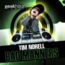 Tim Norell - Get Em Up (Original Mix)